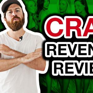 How To Make Money On Crak Revenue - The Adult Industry Is Worth Billions And You Can Make Million
