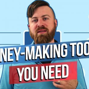 11 Digital Marketing Tools To Grow Your Business