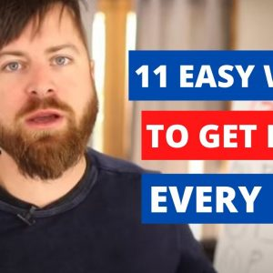 11 Websites That Will Pay You Daily Within 24 Hours!