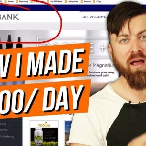 3 Simple Steps to Promote Clickbank Products Without a Website