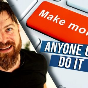 7 Online Business Ideas to Make $10,000 Per Month