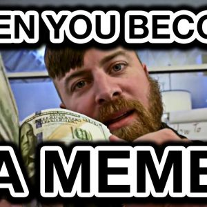 7 Online Business Memes Explained