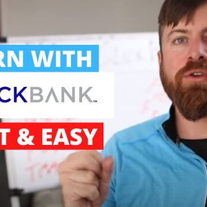 Clickbank For Beginners: How To Make On Clickbank For Free (Step By Step 2020)