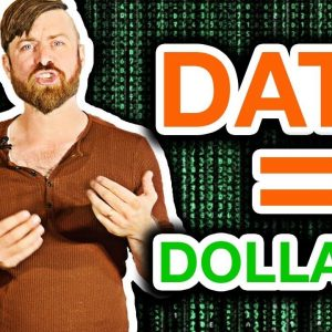 Data Analytics For Beginners And How It Can Make You Money
