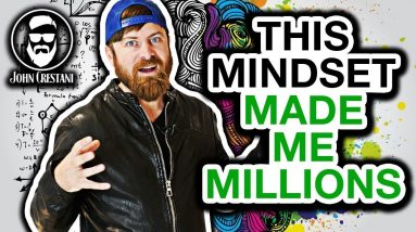 Do This To Meet Millionaires And Become A Successful Mindset