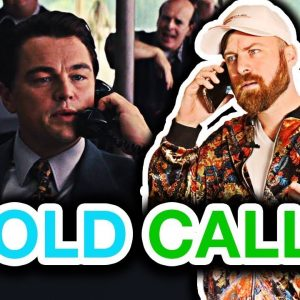 Does Cold Calling Still Work In 2020