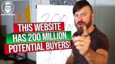 Make $100 per day Hosting Online Events WITHOUT having to show up yourself!