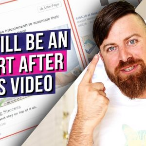 FB AD Training - From Facebook Ads Beginner to EXPERT in One Video 2020