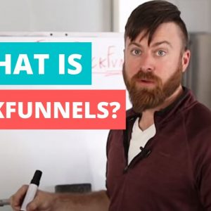How Does Clickfunnels Work ?