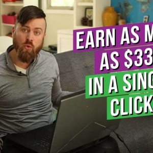 How I Make My Money With High Ticket Affiliate Marketing Programs