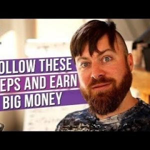 How I Recruited 43 People In 10 Days In My Network Marketing Business