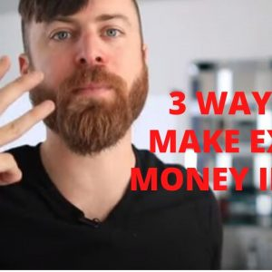 How To Earn Extra Money Online Without Paying Anything in 2020