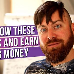 How To Get Recruits In You Network Marketing Business