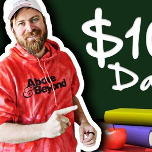 How To Make Money By Chatting With Teachers | $100 Per Day