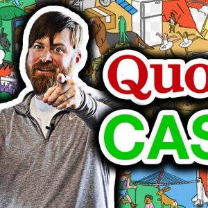 How To Make Money Online By Advertising On Quora | Turn $50 Into $500