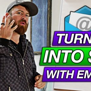 How To Make Money Online In 2020 With Email Marketing