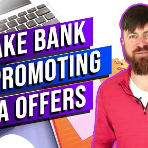 How To Make Money Promoting CPA Offers