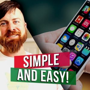 How to Make Money Using APPS ON YOUR PHONE