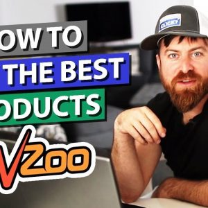How to Make Money With JVZoo As An Affiliate