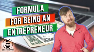 How To Start Your Own Business To Become An Entrepreneur