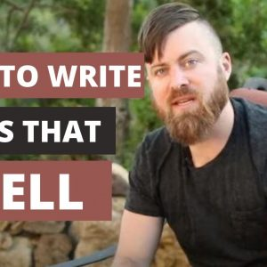 How To Write Compelling Copy
