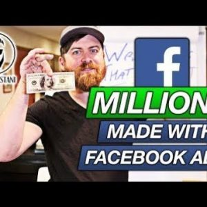 How To Write Facebook Ads That Convert In 2021 My 7 Figure Ads Formula