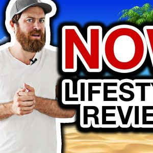 Is Now Lifestyle A Good Affiliate Opportunity - Review