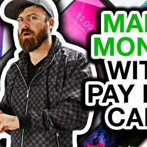 Marketcall Pay Per Call Network Review