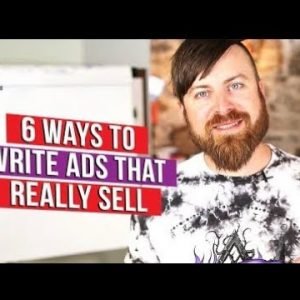 Top 6 Copywriting Tips For Beginners