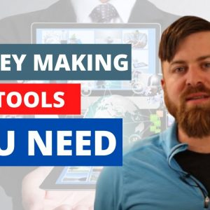Top Online Marketing Tools 2020