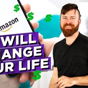 WHAT is Amazon Affiliate Marketing and HOW Does it Work?