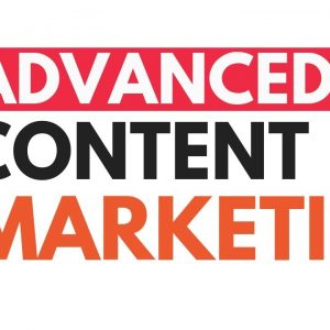 Advanced Content Marketing Strategy (Step-By-Step) | A Look Into Neil Patel's Brain