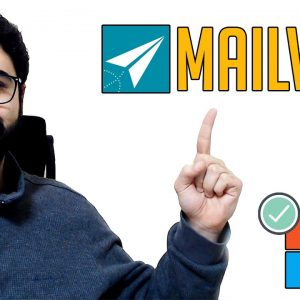 How to Install Mailwizz Email Marketing System on [Windows] ✔️
