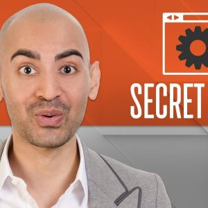 1 Secret Website Hack to Increase Conversions and Skyrocketing Ecommerce Sales