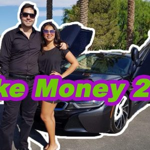 🎥🎥 How to Make Money Online in 2019 🔥🔥  Easy + Legit