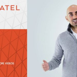 7 Rules of Money | Neil Patel