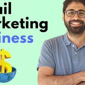 Advanced Email Marketing Course: 6 Strategies to Start an Email Marketing Business