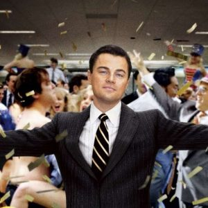 "🐺 HOW TO SELL 🐺 Like The ""Wolf of Wall Street"""