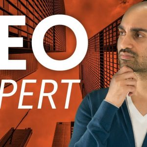 How to Become an SEO Expert in 2019 | Neil Patel