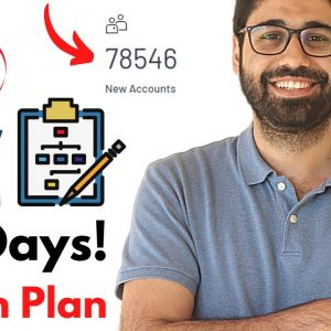 How To Build Online Business in 97 Days (Full Action Plan)