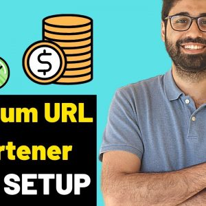 How To Build Your URL Short System (Premium URL Shortening Setup)
