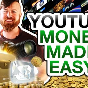 How to Create a Successful YouTube Channel (My Top 3 Tips)