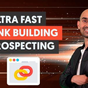 How to Find Lucrative Link-Building Opportunities in Under 60 Seconds