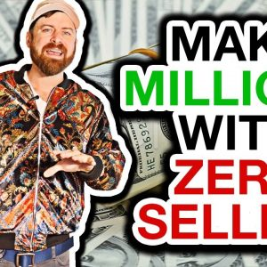 How To Get Leads For Your Business (I've Made MILLIONS With This)