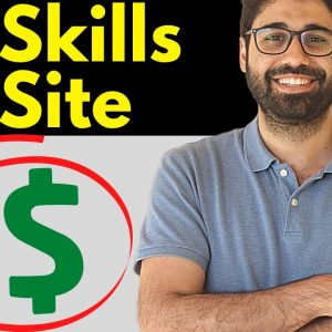 How To Make Your First 1$ Online? No SKILL, NO Website, And In Minutes!