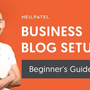 How to Setup a Corporate Blog: 8 Rules to Making Your Blog Successful