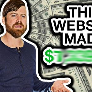 How To Start A Website Business (3 Ways To Make Money)