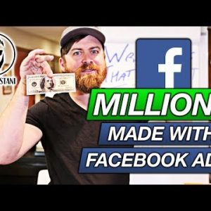 How To Write Facebook Ads That Convert In 2020 (My 7-Figure Ads Formula)