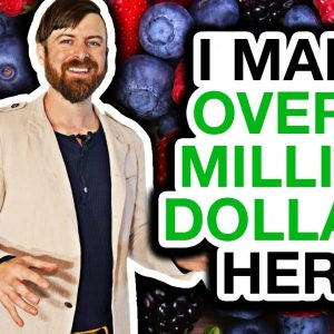 Jumbleberry Affiliate Network Review (I Made A Million Here)