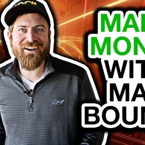 MaxBounty CPA Network Review (Find TONS Of Hot Offers)